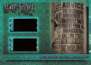 dh1_cfc3_death_eater_poster_044-247.jpg