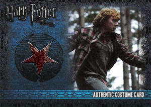 dh1_ci1_ron_weasley_checked_jacket_142-330.jpg