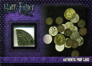 dh1_ci4_coins_from_gringotts_018-088.jpg