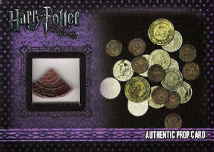 dh1_ci4_coins_from_gringotts_068-088.jpg