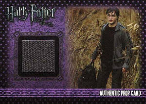dh1_p4_harry_potters_rucksack_116-140.jpg