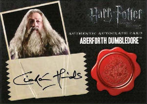 dh2-1_ciarn_hinds_as_aberforth_dumbledore.jpg