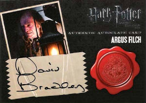 dh2-1_david_bradley_as_argus_filch.jpg