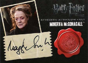 dh2-1_maggie_smith_as_minerva_mcgonagall.jpg