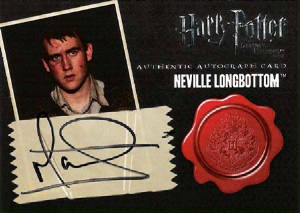 dh2-1_matthew_lewis_as_neville_longbottom.jpg