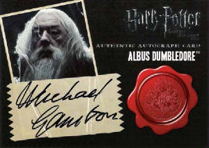 dh2-1_michael_gambon_as_albus_dumbledore.jpg