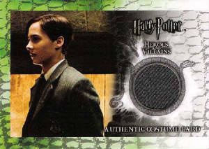 hp_hv_c5_tom_riddle_108-230.jpg