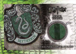 hp_hv_c9_slytherin_quidditch_440-480.jpg