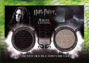 hp_hv_dc3_death_eater_and_azkaban_prisoner_082-180.jpg