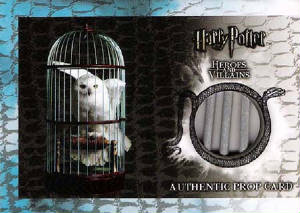 hp_hv_p7_hedwigs_cage_095-130.jpg