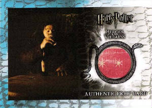 hp_hv_p9_bottle_from_hagrids_hut_205-210.jpg