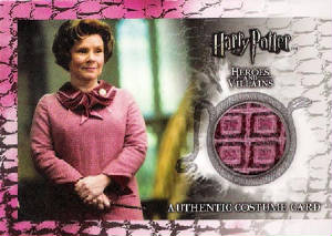 hp_hv_sdcc10-hv2_455-550_umbridge.jpg