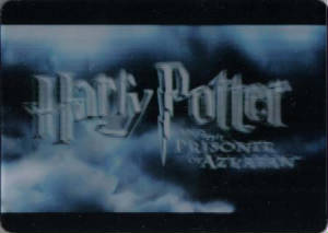 poa_case_card_hp_logo.jpg