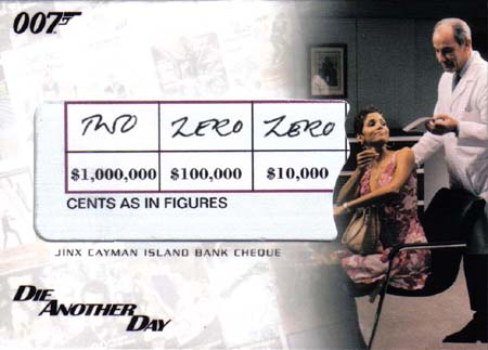 complete_bond_rc1_jinx_cayman_island_bank_cheque.jpeg