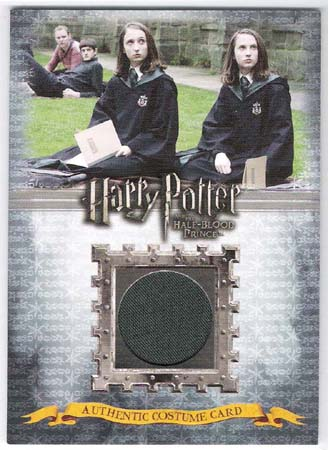 hbp_c12_slytherin_students_351-570_spare.jpg