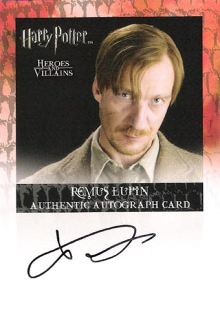 hp_hv_david_thewlis_as_remus_lupin.jpg