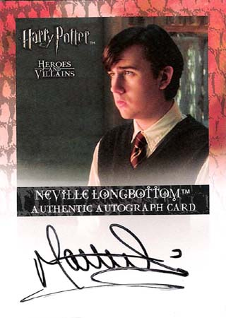 hp_hv_matthew_lewis_as_neville_longbottom.jpg