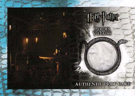 hp_hv_p2_candles_from_hagrids_hut_039-230.jpg