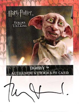 hp_hv_toby_jones_as_dobby.jpg